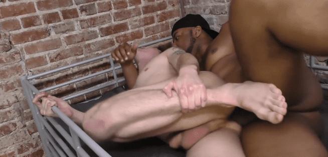 Rape gay porn prison Videos Porno