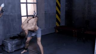 Teen gay torture sex games