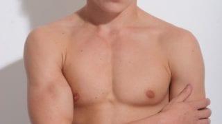Young Boys Gay Sex Porn