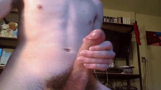Mushroom penis freegay porn