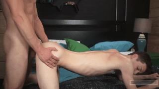 Twink bareback free nude men